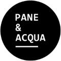 PANE&ACQUA